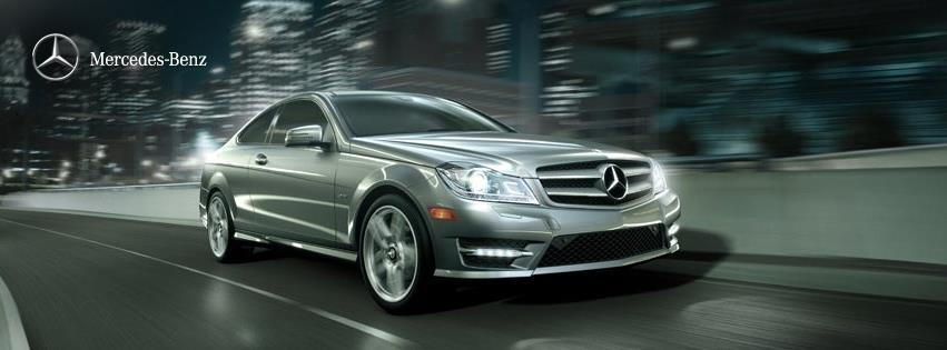 22 breathtaking mercedes benz timeline cover photos for Mercedes benz car covers