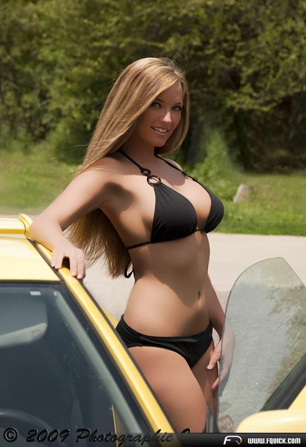 Cool Cars Hot Girls Picture Gallery 1 on 2013 04 01 Archive