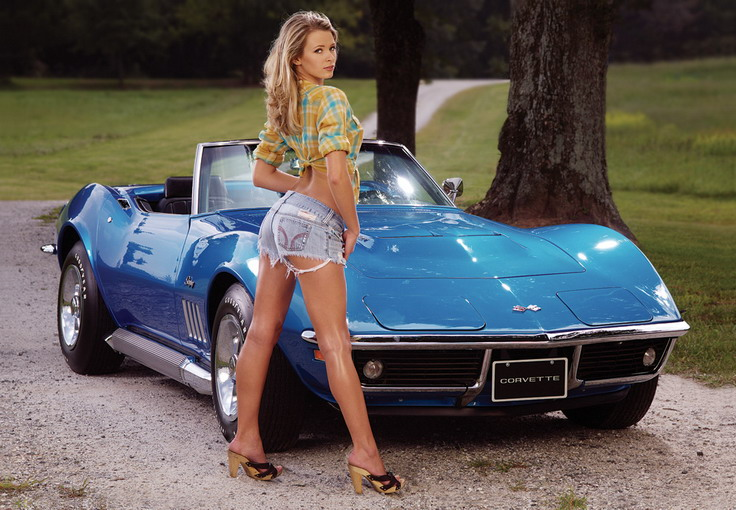 Classic Cars Hotrods And Bikes Page 13 Us Message