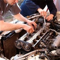 Common Auto Repairs & How to Avoid Needing Them