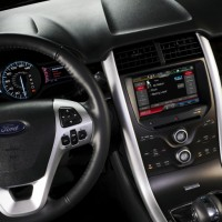 Seven High Tech Reasons to Purchase a New Car